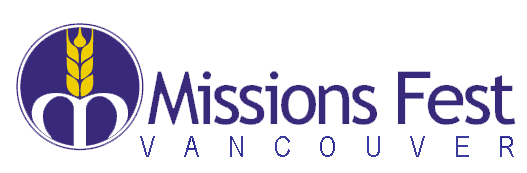 Missions Fest 2016 - Participating in Ministry