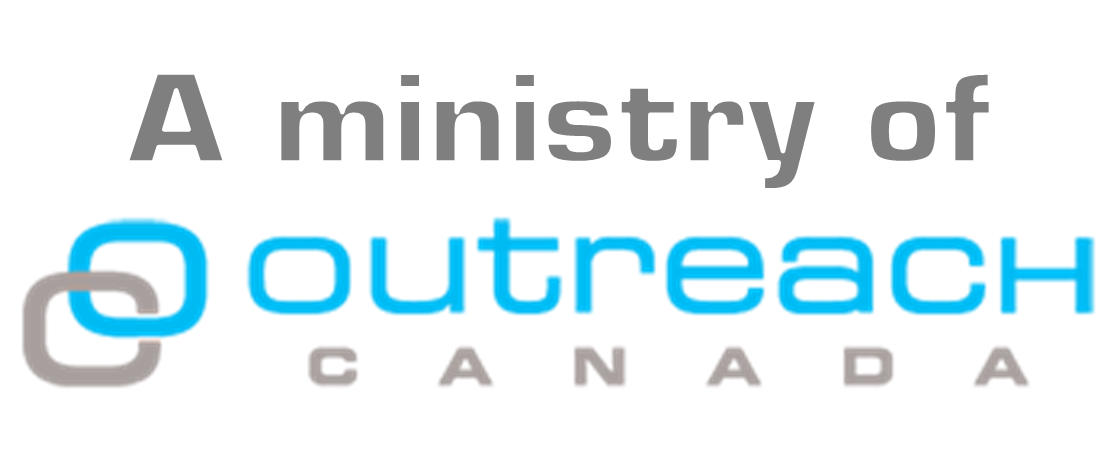 About Outreach Canada